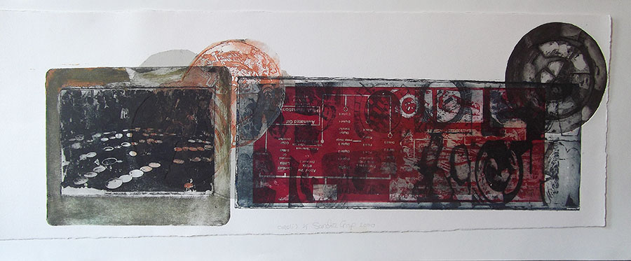 etchings-to-edit-2012-(63)