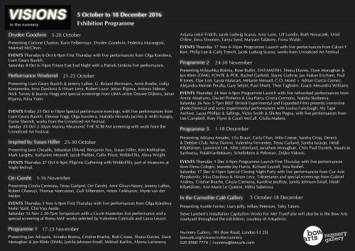 Visions_Programme_0_web